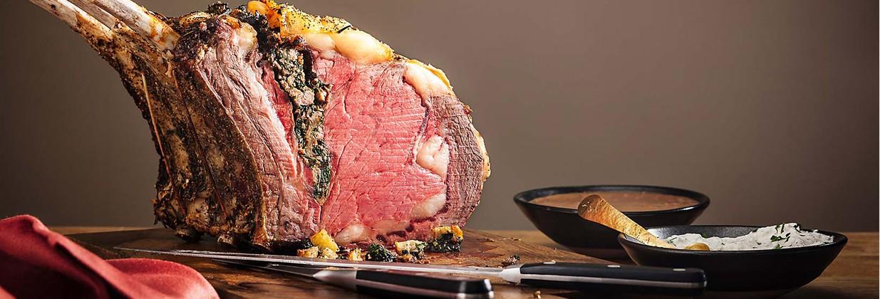 Se faire plaisir en dégustant des viandes de qualité
